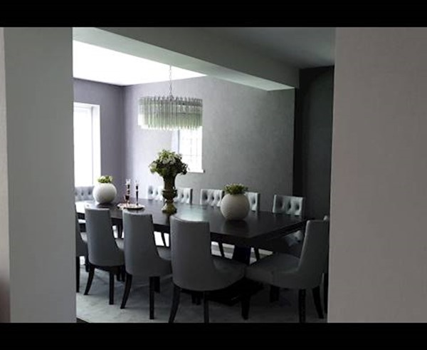 Costa-Decoration-Wallpaper-DiningRoom.jpeg (1)