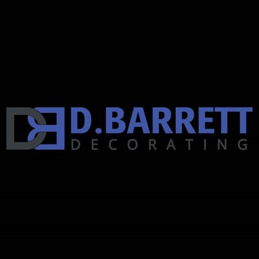 D-Barrett-DecoratingV2.png