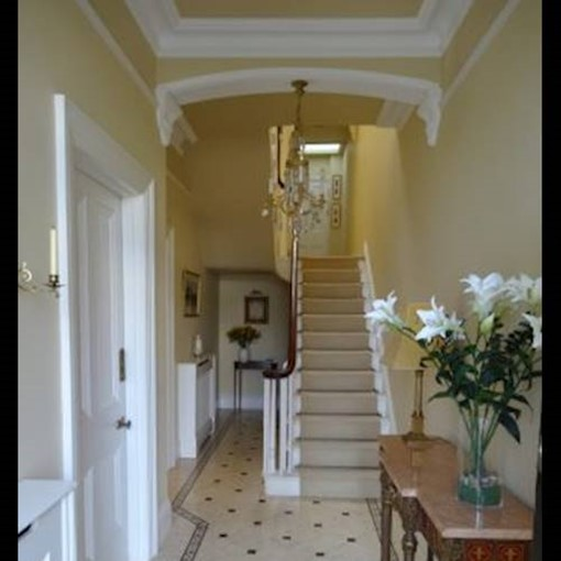 A beautiful hallway copy 2.jpg